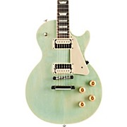 2017 Les Paul Classic Electric Guitar