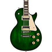 2017 Les Paul Classic T Electric Guitar