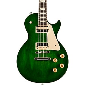 Gibson 2017 Les Paul Classic T Electric Guitar by Gibson