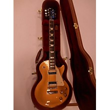 Gibson 2017 Les Paul Classic T Solid Body Electric Guitar