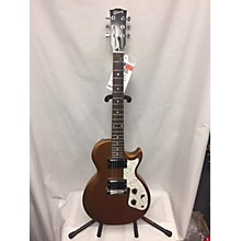 Gibson 2017 Les Paul Custom Special Solid Body Electric Guitar