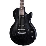 Gibson 2017 Les Paul Custom Studio Electric Guitar