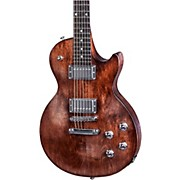 Gibson 2017 Les Paul Faded HP Electric Guitar