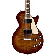 2017 Les Paul Standard HP Electric Guitar