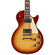 2017 Les Paul Standard HP Electric Guitar