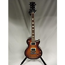 Gibson 2017 Les Paul Standard Solid Body Electric Guitar