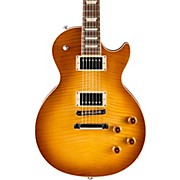 2017 Les Paul Standard T Electric Guitar