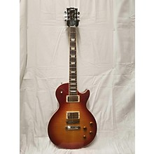 Gibson 2017 Les Paul Standard T Solid Body Electric Guitar