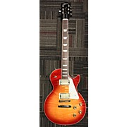 Gibson 2017 Les Paul Standard Traditional T Solid Body Electric Guitar