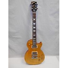 Gibson 2017 Les Paul Studio Pro Plus Solid Body Electric Guitar