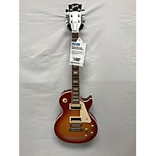 Gibson 2017 Les Paul Traditional Pro IV Solid Body Electric Guitar