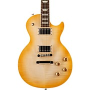Gibson 2017 Les Paul Traditional T Electric Guitar