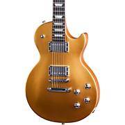 Gibson 2017 Les Paul Tribute HP Electric Guitar