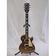 Gibson 2017 Les Paul Tribute HP Solid Body Electric Guitar