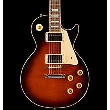 Gibson Custom 2017 Limited Edition Les Paul Standard Lightly Figured Electric Guitar