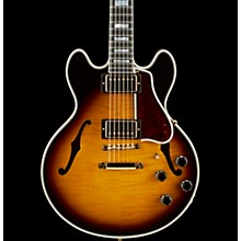 Gibson Custom 2017 Limited Run CS-356 Semi Hollowbody Electric Guitar