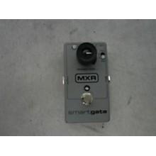 MXR 2017 M135 Smart Gate Effect Pedal