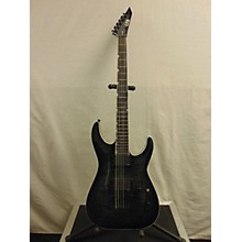 ESP 2017 MH-401B Solid Body Electric Guitar