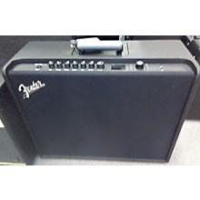 Fender 2017 MUSTANG GT 200 Guitar Combo Amp