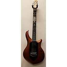 Ernie Ball Music Man 2017 Majesty Solid Body Electric Guitar