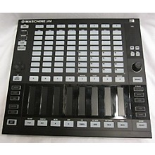 Native Instruments 2017 Maschine Jam MIDI Controller