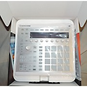 Native Instruments 2017 Maschine MKII MIDI Controller