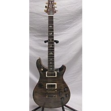PRS 2017 McCarty 594 10 Top Solid Body Electric Guitar