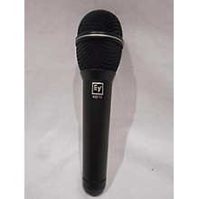 Electro-Voice 2017 ND767A Dynamic Microphone