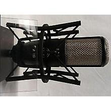 AKG 2017 P420 Project Studio Condenser Microphone