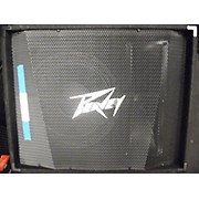 Peavey 2017 PV12M Unpowered Monitor