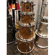 Sonor 2017 Prolite Stage 3