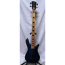 Spector 2017 REBOP 4mm Electric Bass Guitar