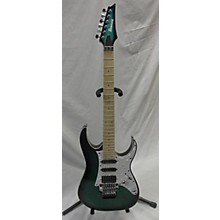 Ibanez 2017 RG2540MZ Solid Body Electric Guitar