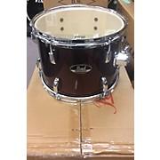 Pearl 2017 Roadshow Drumset Drum Kit