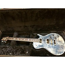 PRS 2017 SC245 10 Top Solid Body Electric Guitar