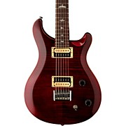 2017 SE 277 Baritone Electric Guitar