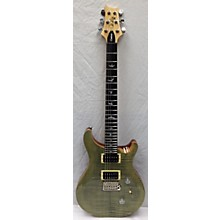 PRS 2017 SE Custom 24 Solid Body Electric Guitar