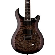 2017 SE Mark Holcomb Electric Guitar