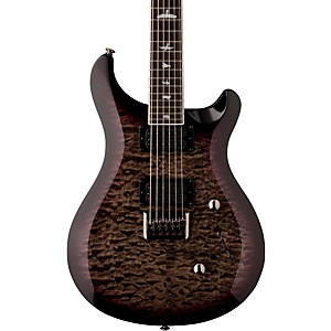 PRS 2017 SE Mark Holcomb Electric Guitar by PRS
