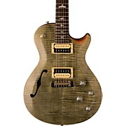 PRS 2017 SE Zach Myers Electric Guitar
