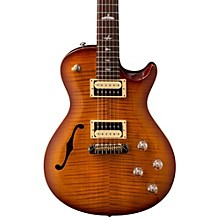 2017 SE Zach Myers Electric Guitar Vintage Sunburst