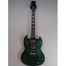 Gibson 2017 SG Elegant Solid Body Electric Guitar