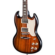 Gibson 2017 SG Special T Electric Guitar
