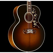 Gibson 2017 SJ-200 Vintage Super Jumbo Acoustic Guitar