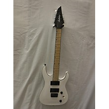 Jackson 2017 SLATX6 Soloist Solid Body Electric Guitar
