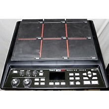 Roland 2017 SPDS Sampling Drum MIDI Controller