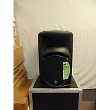 Mackie 2017 SRM450V3 Powered Speaker