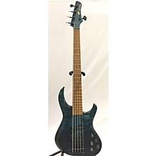 MTD 2017 Saratoga Electric Bass Guitar