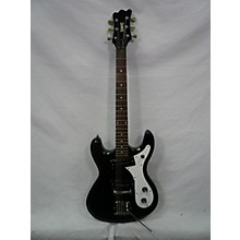 Eastwood 2017 Sidejack Solid Body Electric Guitar