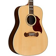 Gibson 2017 Songwriter Deluxe Studio Acoustic-Electric Guitar
